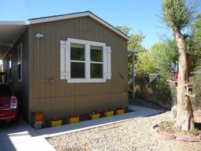 Mobile Home at 174 Sunset Way Pittsburg, CA 94565
