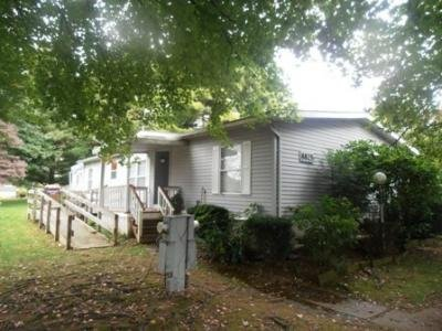 Mobile Home at 8825 Max Way Breinigsville, PA 18031