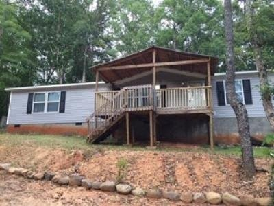 Mobile Home at 13023 Highway 100 Nw Rome, GA 30165