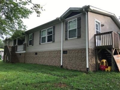 Mobile Home at 11 Cannon Ln Brevard, NC 28712