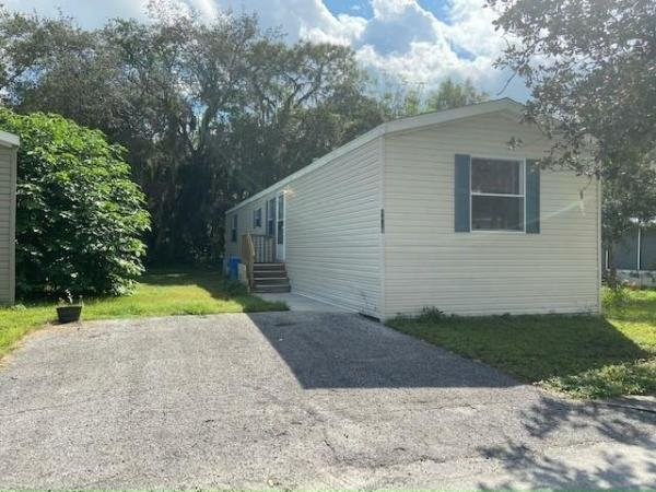 2014 NOBILITY Mobile Home For Sale