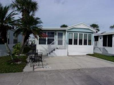 Mobile Home at 784 Pancho Fort Myers, FL 33908