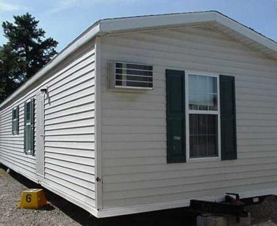Mobile Home at 4300 W 9Th Street, Lot 22 Trainer, PA 19061