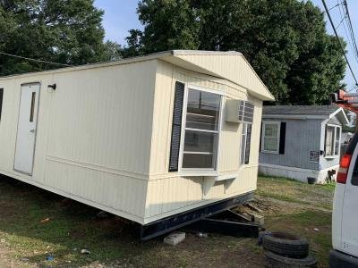 Mobile Home at 4300 W 9Th Street, Lot 75 Trainer, PA 19061
