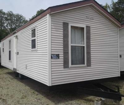 Mobile Home at 4300 W 9Th Street, Lot 32 Trainer, PA 19061