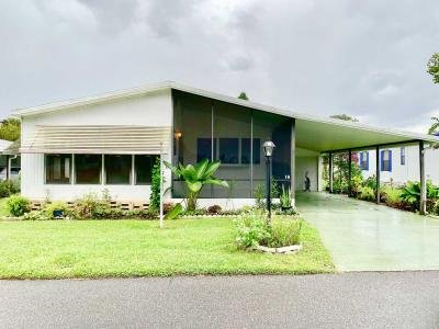 Mobile Home at 1901 Us Hwy 17-92 Lake Alfred, FL 33850