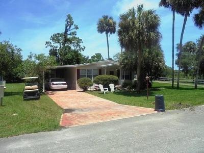 36 Audubon Way Flagler Beach, FL 32136