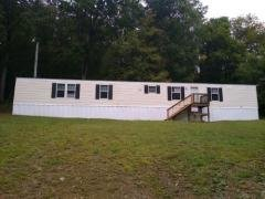 Photo 1 of 10 of home located at 306 T Cooper Rd Lancing, TN 37770