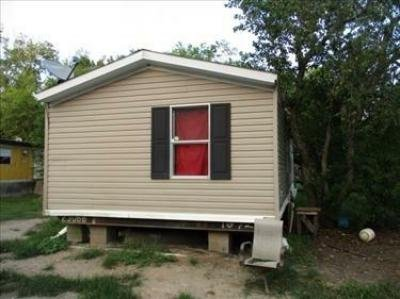 Mobile Home at 1402 James St Morgan City, LA 70380