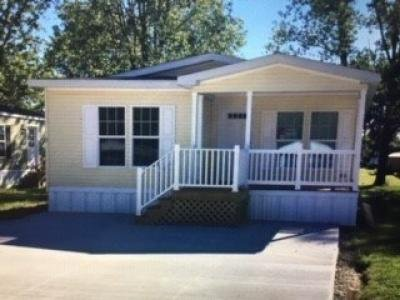 Mobile Home at 17 Faucette Mckean, PA 16426