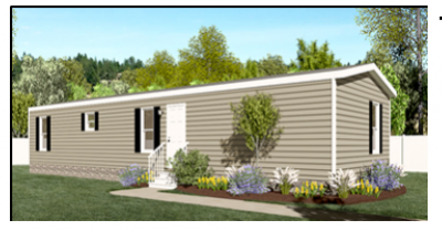Mobile Home at 300 N Interstate Wilmer, TX 75172