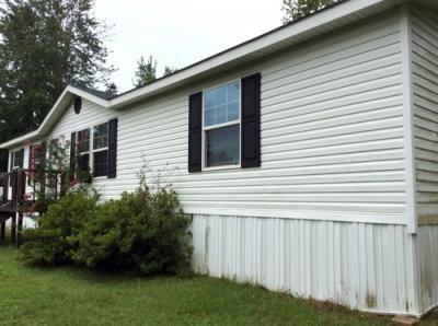 Mobile Home at 117 Nicole Ct Lexington, SC 29073