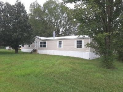 Mobile Home at 6485 Old Sylacauga Hwy Sylacauga, AL 35151