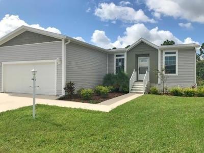 19240 Potomac Circle North Fort Myers, FL 33903