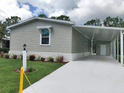 19547 Charleston Circle   #11 North Fort Myers, FL 33903