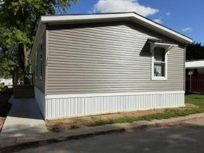 Mobile Home at 312 Oriole Lane Madison, WI 53704