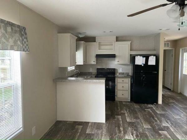 2021 Fleetwood Mobile Home For Sale