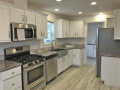 Photo 2 of 9 of home located at 36 Paul Revere Court Millville, NJ 08332