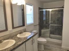 Photo 5 of 9 of home located at 36 Paul Revere Court Millville, NJ 08332