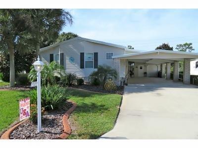 Mobile Home at 1550 Tanglewood Circle Sebring, FL 33872