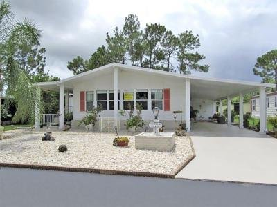 Mobile Home at 19461 Cotton Bay   #178 North Fort Myers, FL 33903