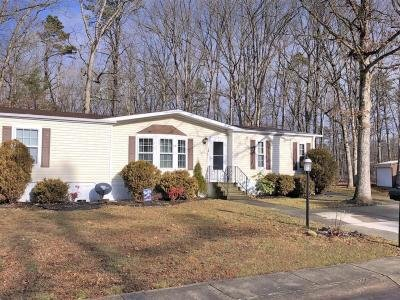 1616 Pennsylvania Ave. #124 Vineland, NJ 08361