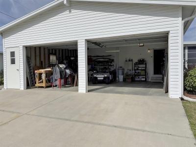 Mobile Home at 4306 Orange Terrace Dr Wimauma, FL 33598