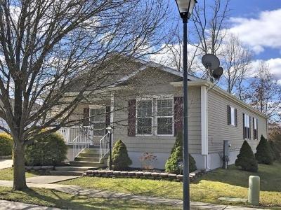1616 Pennsylvania Ave. # 199 Vineland, NJ 08361