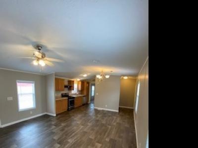 3332 W 50Th Street Lot 314 Davenport, IA 52806