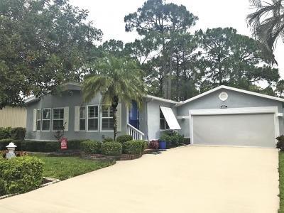4060 Avenida Del Tura North Fort Myers, FL 33903