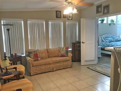 4106 Via Aragon North Fort Myers, FL 33903