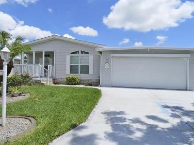 Mobile Home at 4200 Smoke Signal Sebring, FL 33872