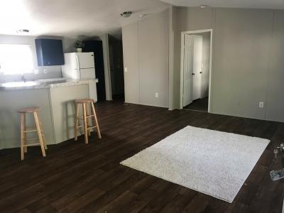 Mobile Home at 6359 Bells Ferry Road #432 Acworth, GA 30102
