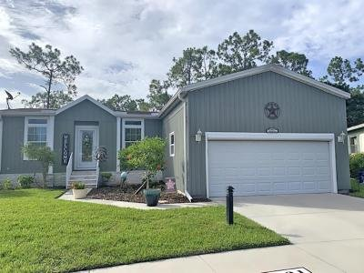 5421 San Luis Drive North Fort Myers, FL 33903