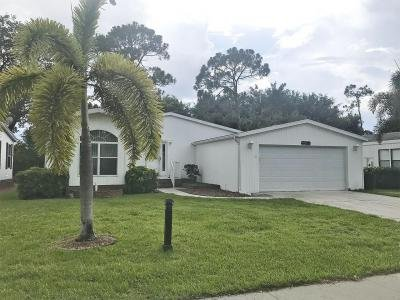 4137 Via Aragon North Fort Myers, FL 33903