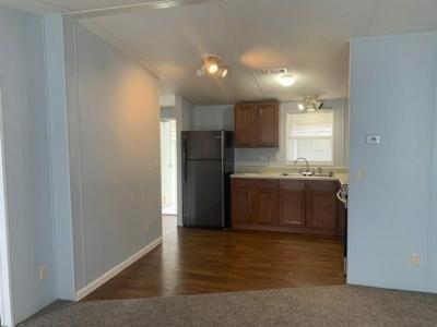 126 Fox Ridge Lane Davenport, FL 33897