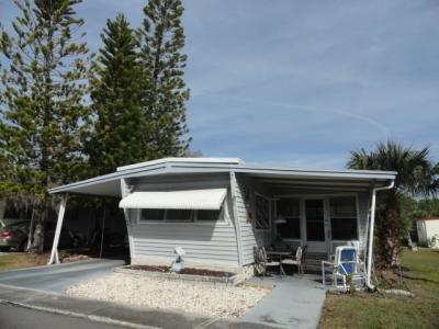 Mobile Home at 9925 Ulmerton Road, #190 Largo, FL 33771
