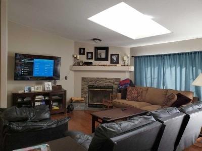 Mobile Home at 21851 Newland #74 Huntington Beach, CA 92648