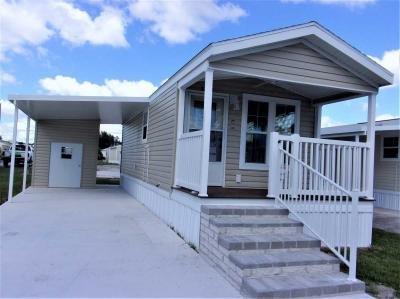 Mobile Home at 37371 Toni Drive Avon Park, FL 33825