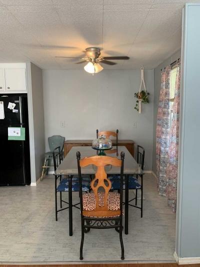 1 Rock Cove Ct. Daytona Beach, FL 32119