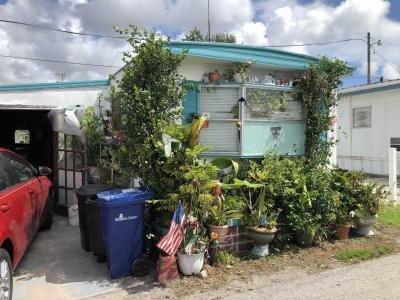 Mobile Home at 3100 Hawthorne St., Lot 233 Sarasota, FL 34239