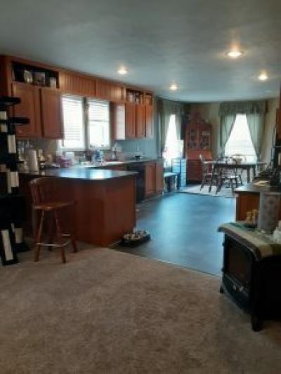 Mobile Home at 11031 Quail Hollow Court South Lyon, MI 48178