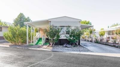 Mobile Home at 325 Az-89A #50 Cottonwood, AZ 86326