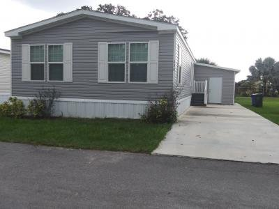 Mobile Home at 1500 W Highland St #0238 Lakeland, FL 33815