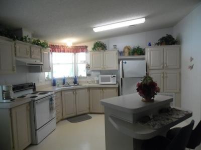 175 Lake Michigan Drive Mulberry, FL 33860