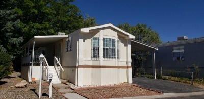 Mobile Home at 774 Fox Ln Se Albuquerque, NM 87123