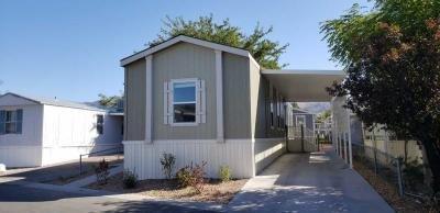 Mobile Home at 624 Fox Ln Se Albuquerque, NM 87123