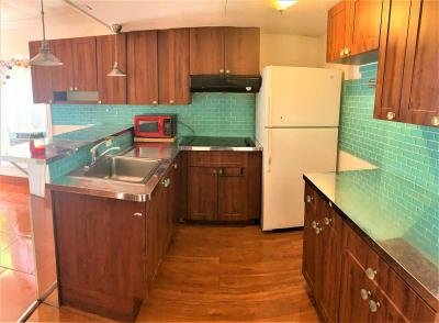 Mobile Home at 115 NE 48th Ct Pompano Beach, FL 33064