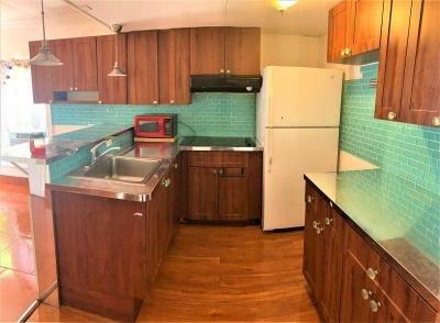 Mobile Home at 115 Ne 48Th Ct Pompano Beach, FL 33064