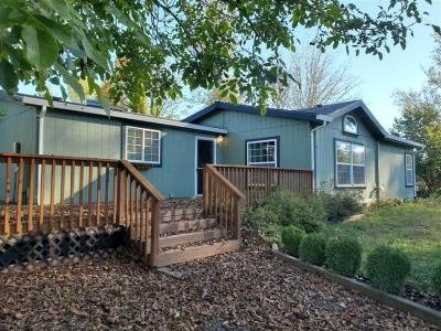 Mobile Home at 1234 Molalla Molalla, OR 97038